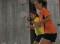 G+S-Kids – Badminton: Lezione 9 «Giocare il doppio»