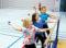 J+S-Kids – Athlétisme: Leçon 24 «Lancer de balle»