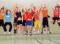 J+S-Kids – Leichtathletik: Lektion 20 «Vom Springen in die Höhe zum Hochsprung»