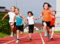 J+S-Kids – Athlétisme: Leçon 17 «Courir en endurance»