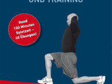 DVD-Tipp: Funktionelles Warm-up und Training