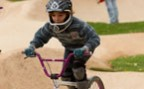 À l'article: Pumptrack: Aspects sécuritaires
