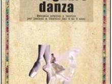In libreria: Insegnare danza