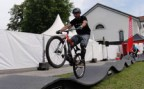 À l'article: Pumptrack: Wheelie & Bunny hop