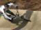 Pumptrack: Kurven Racing