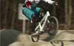 Vai all'articolo: Pumptrack: «Manual»