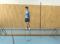 Atletica leggera – Test: 1.1 Esperti in rotazione – Livello 1 (U8)
