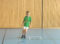 Atletica leggera – Test: 1.4 Saltare nel quadrato – Livello 1 (U8)
