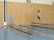 Leichtathletik – Tests: 3.1 Bänklilauf – Niveau 3 (U10/U12)