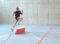Atletica leggera – Test: 4.1 Superare ostacoli – Livello 4 (U12/U14)