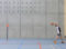Atletica leggera – Test: 4.4 Esercizio di lancio – Livello 4 (U12/U14)
