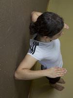 Muscles de l'épaule – Plus facile