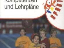 Buchtipp: Standards, Kompetenzen und Lehrpläne
