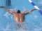 G+S-Kids – Nuoto: Lezione 5 «Delfino/Rana»