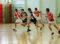 G+S-Kids – Pallamano: Lezione 10 «Imparare a giocare 5»