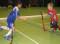 J+S-Kids – Landhockey: Lektion 4 – «Tore erzielen/Tore verhindern»