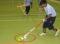 J+S-Kids – Landhockey: Lektion 9 – «Kombinationen und 2:1»