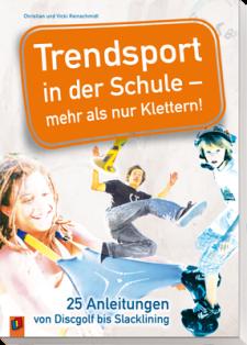 Medientip: Trendsport