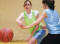 J+S-Kids – Basketball: Lektion 6 «Passen 2»