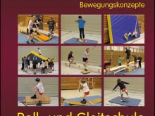Buchtipp: Roll- und Gleitschule