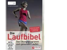 DVD-Tipp: Laufbibel