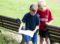 G+S-Kids – Corsa d'orientamento: Lezione 3 «CO fotografica»