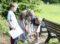 G+S-Kids – Corsa d'orientamento: Lezione 5 «Filo d'Arianna»