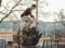 Parkour – Techniken: Präzisionssprung (Saut de précision)