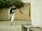 Parkour – Anwenden und Spielen: Rundläufe