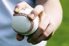 G+S-Kids – Baseball: Lezione 9 «Prime tattiche»
