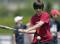 J+S-Kids – Baseball: Lektion 10 «Das T-Ballspiel»