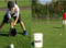 J+S-Kids – Baseball: Lektion 5 «Fielding»