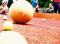 J+S-Kids – Gymnastik und Tanz: Lektion 1 «Von der Murmel zum Ball»