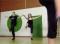 J+S-Kids – Gymnastik und Tanz: Lektion 8 «Rock'n'Roll: Kick»