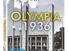DVD-Tipp: Olympia 1936