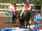 G+S-Kids – Sport equestri: Lezione 9 «Saltare da cavallo»
