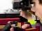 J+S-Kids – Tir sportif: Leçon 1 «Respirer»