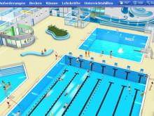Medientipp: sichere-schule.de – eine Plattform für mehr Sicherheit im Schulsport