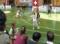 J+S-Kids – Basketball: Lektion 10 «Wettkämpfe»