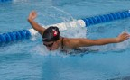 À l'article: Natation: Onduler tel le dauphin