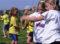 J+S-Kids – Gymnastik und Tanz: Lektion 2 «Im Wald… ich erfinde einen Tanz»