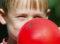 J+S-Kids – Gymnastik und Tanz: Lektion 3 «Von den Luftballons zum Papierball»