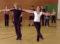 J+S-Kids – Gymnastik und Tanz: Lektion 9 «Rock'n'Roll: Rhythmisierung»