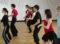 J+S-Kids – Gymnastik und Tanz: Lektion 10 «Einführung Cha Cha Cha»