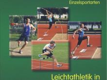 Buchtipp:  Leichtathletik in Schule und Verein