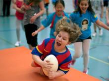 Burner Games: Spielideen für Spass und Intensität