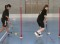 J+S-Kids – Unihockey: Lektion 4 «Wir und der Ball 1»