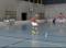 J+S-Kids – Unihockey: Lektion 8 «Ziele treffen II»