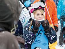 Schneesportlager – Sicherheit: Die Grenzen kennen