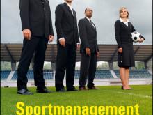 Buchtipp: Sportmanagement